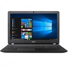 Acer Extensa 15 (EX2540-31UG) (NX.EFHEC.004) černý Software F-Secure SAFE, 3 zařízení / 6 měsíců (zdarma)Monitorovací software Pinya Guard - licence na 6 měsíců (zdarma) + Doprava zdarma