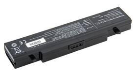 Avacom pro Samsung R530/R730/R428/RV510 Li-Ion 11,1V 4400mAh (NOSA-R53-N22)