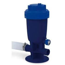 Marimex dávkovač chloru + Doprava zdarma