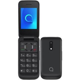 ALCATEL 2053D Dual SIM (2053D-2AALE51) černý (vrácené zboží 8800327883)