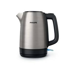 Philips HD9350/91 nerez + Doprava zdarma