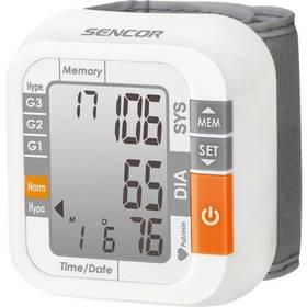 Sencor SBD 1470 (vrácené zboží 8801032685)