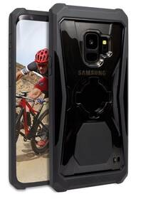 Rokform Rugged pro Samsung Galaxy S10 (305501P) černý