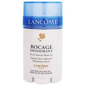 Deodorant bez obsahu alkoholu Bocage (Gentle Satin Smooth Deodorant Stick) 40 ml