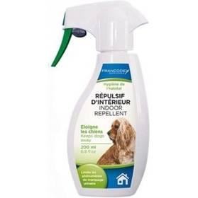 Francodex proti značkování indoor pes 200 ml