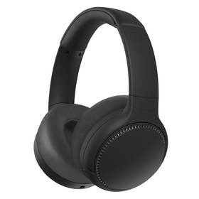 Panasonic RB-M500BE-K (RB-M500BE-K) černá (vrácené zboží 8800996657)