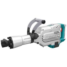 Total tools TH215456