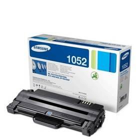Samsung MLT-D1052L, 2,5K stran - originální (MLT-D1052L/ELS) černý + Doprava zdarma