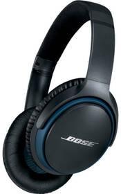 Bose SoundLink AE II Wireless (B 741158-0010) černá + Doprava zdarma