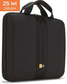 "Case Logic QNS111K 11"" (CL-QNS111K) čierna farba"