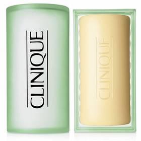 Čistící mýdlo na obličej pro suchou až velmi suchou pleť (Facial Soap Extra Mild) 100 g