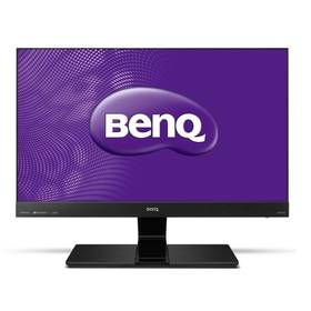 BenQ EW2440L Flicker Free (9H.LAGLB.QBE) černý + Doprava zdarma