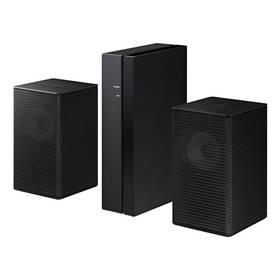 Samsung SWA-9000S černý + CASHBACK 299 Kč + Doprava zdarma