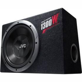 JVC CS BW120 čierny