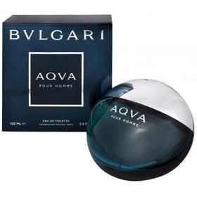 Bvlgari Aqva Pour Homme 30ml