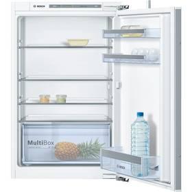 Chladnička Bosch KIR21VF30