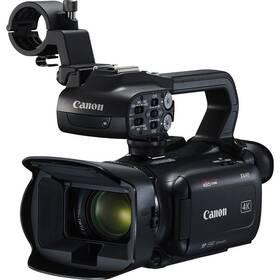 Canon XA40 (3666C007) černá