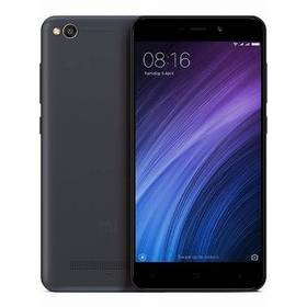 Xiaomi Redmi 4A 32 GB CZ LTE (472637) šedý Software F-Secure SAFE 6 měsíců pro 3 zařízení (zdarma)SIM s kreditem T-Mobile 200Kč Twist Online Internet (zdarma) + Doprava zdarma