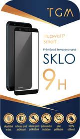 TGM Full Cover pro Huawei P Smart (TGMHUAWPSM) černé