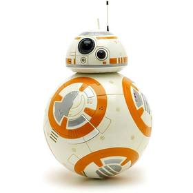 sphero Star Wars App Controled Droid (R001ROW) (382919) (Vystaveno na prodejně 8800555522)