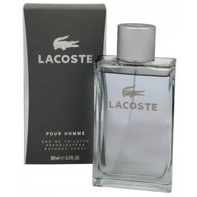 Lacoste Pour Homme toaletní voda 100 ml