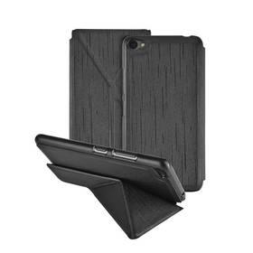 GoGEN pro Lenovo S60 (GOGCASES60B) čierne