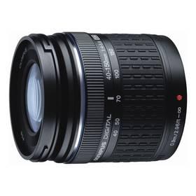Olympus 40-150mm R černý + Doprava zdarma