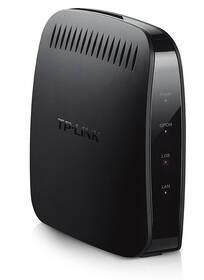 TP-Link TX-6610 (TX-6610) (vrácené zboží 8800755388)