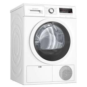 Bosch Serie | 4 WTH85202BY biela