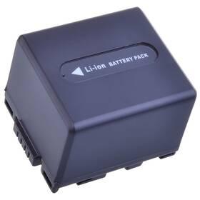 Batéria Avacom Panasonic CGA-DU14/CGR-DU14/ VW-VBD14, Hitachi DZ-BP14S Li-Ion 7.2V 1500mAh 10.8Wh černá (VIPA-DU14-532)