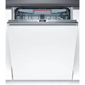 Bosch Serie | 4 SMV4ECX14E