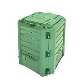 Kompostér JRK 380 HOBBYZ zelený