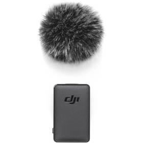 DJI Wireless Microphone Transmitter (CP.OS.00000123.01)