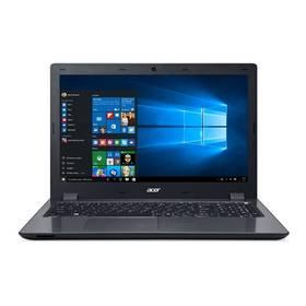 Acer Aspire V15 (V5-591G-5014) (NX.G66EC.005) černý Software F-Secure SAFE 6 měsíců pro 3 zařízení (zdarma) + Doprava zdarma