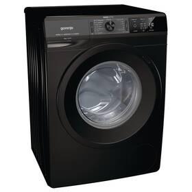 Gorenje Essential WEI843B černá