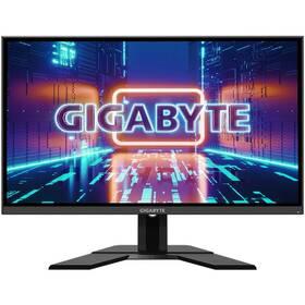 Gigabyte G27F (G27F) černý (vrácené zboží 8800990011)