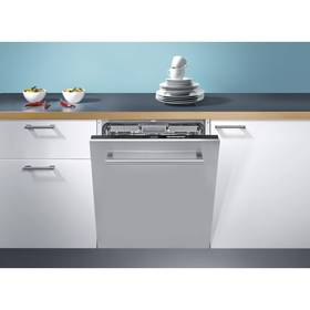 Concept MNV-4560 šedá/nerez + Doprava zdarma