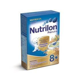 Nutrilon Pronutra vícezrnná s rýžovými křupinkami 6M, 225g