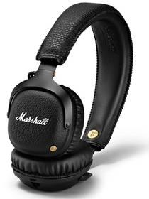 Marshall MID Bluetooth (04091742) černá + Doprava zdarma