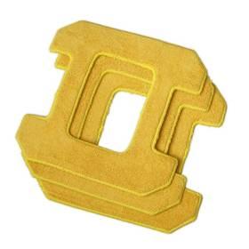 HOBOT HB26811 žluté (poškozený obal 8800440893)