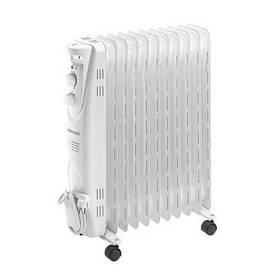 Concept RO3211 sivý