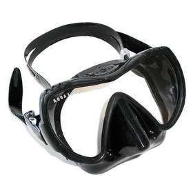 Technisub Visionflex MIDI LX - Junioř černá