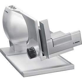 Bosch MultiCut MAS9555M stříbrný + Doprava zdarma