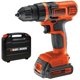 Black-Decker EGBL18K-QW