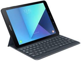 "Samsung pro Galaxy Tab S3 (9,7"") (EJ-FT820BSEGGB) šedé"