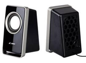 Fenda F&D V520 2.0 (V520) černé