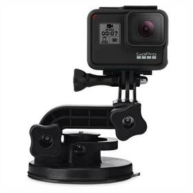 GoPro Suction Cup Mount (AUCMT-302) čierny