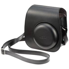 Fujifilm Instax mini 11 (70100146244) sivé
