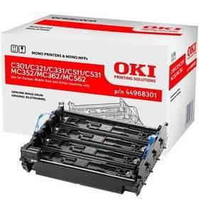 OKI C331dn/ MC352, 20/30 000 stran (44968301)