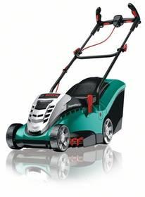 Bosch Rotak 37 LI Ergoflex, aku + Doprava zdarma